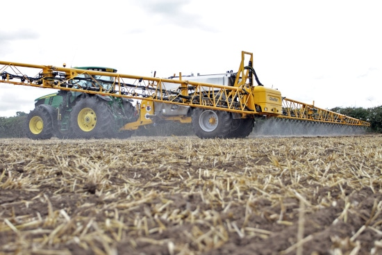 Pre emergence Herbicide Spray How To Get Rid Of Foxtails